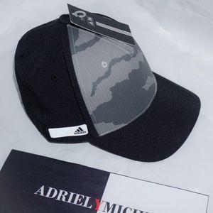 New Adidas Taylor Made Mens Cap